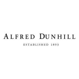 Ароматы Alfred Dunhill